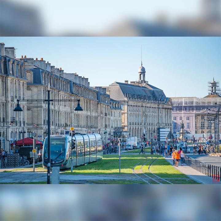 France-Bordeaux