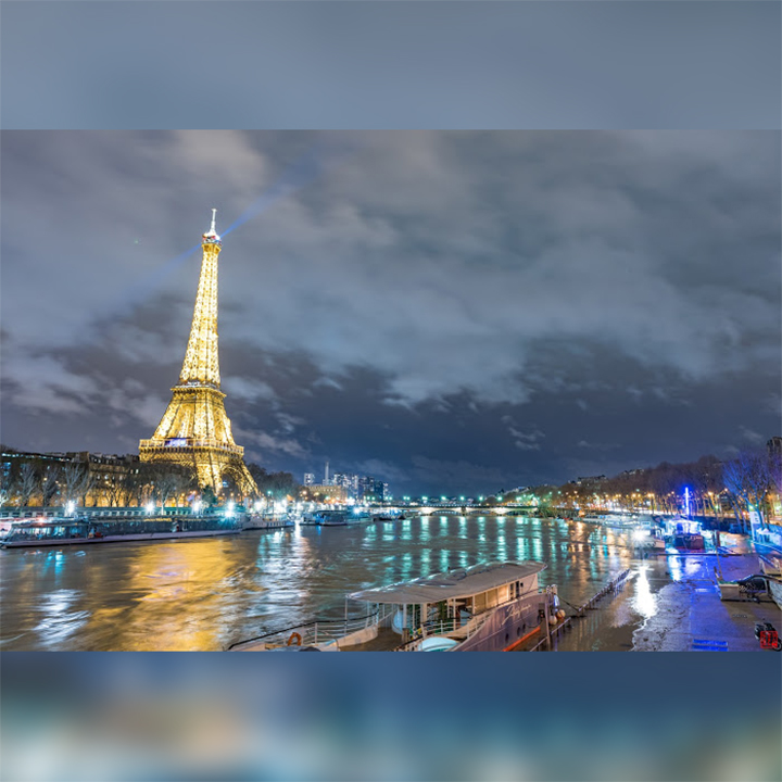 France-Paris-OnNight