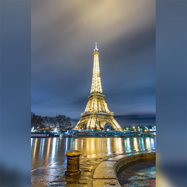 France-Paris-OnNight