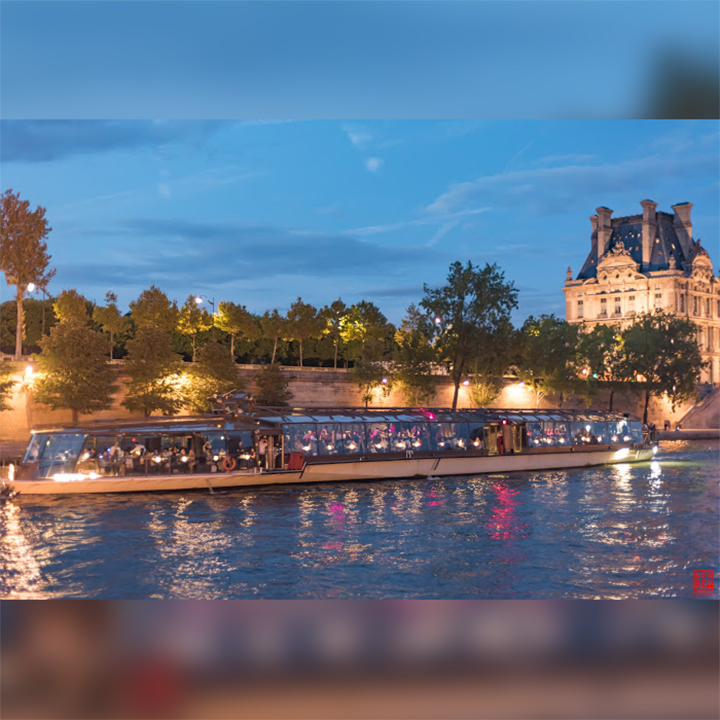 France-Paris-WalkDayToNight