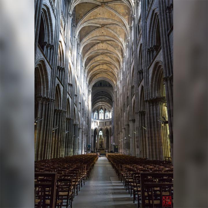 France-Rouen