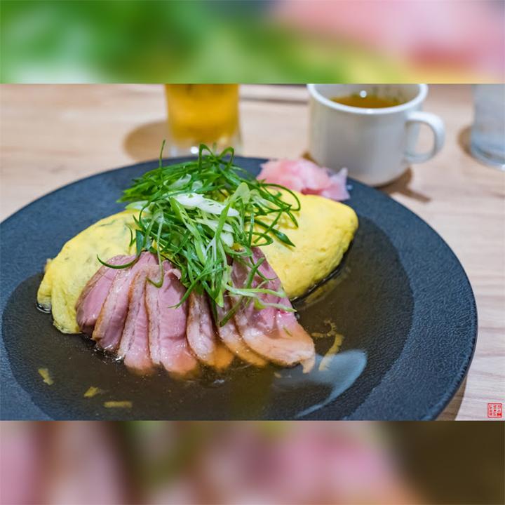 Japan-Food