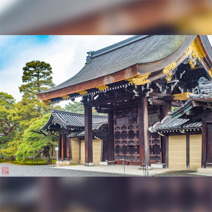 Japan-Kyoto-Kyoto-gosho