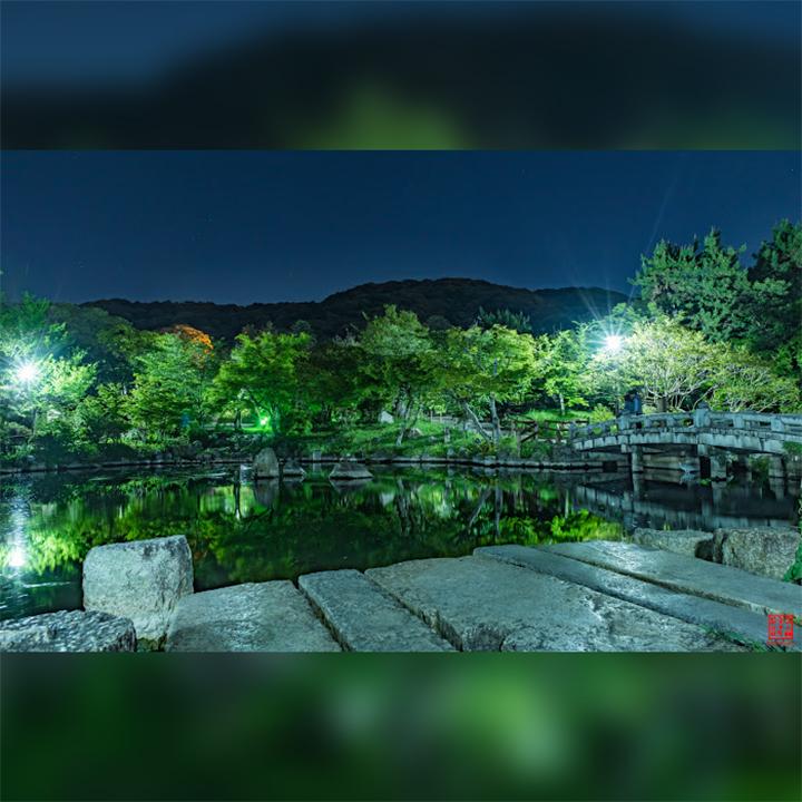 Japan-Kyoto-Yasaka-jinja&Chion-in