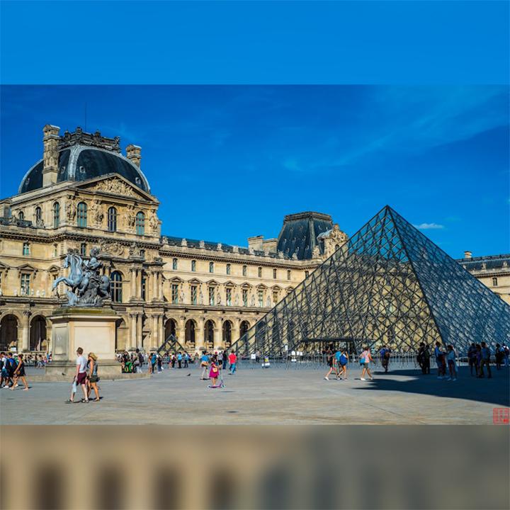 Paris-nikon-D750