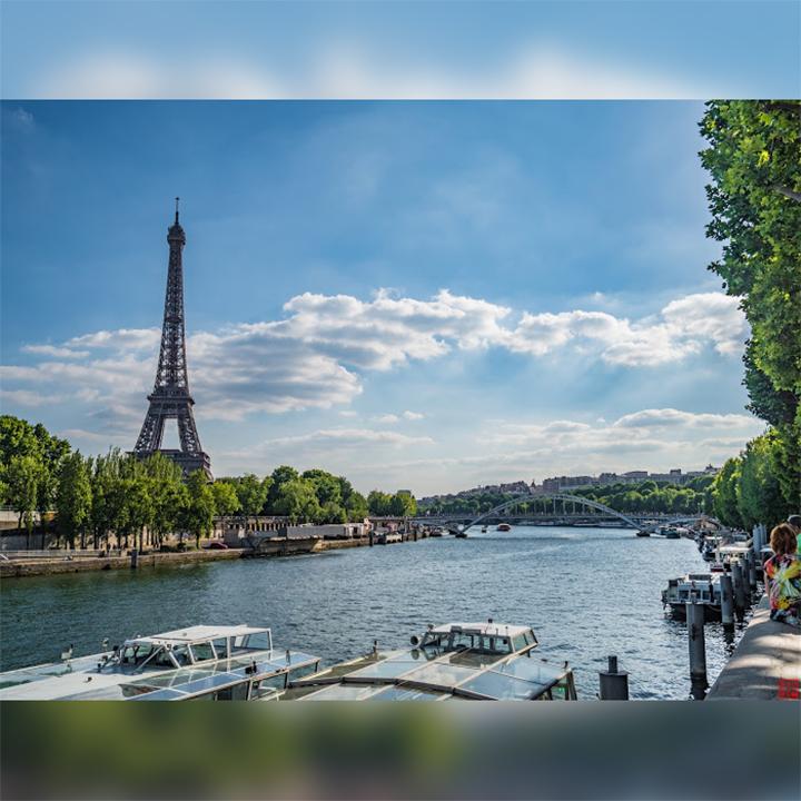 ParisAndSun