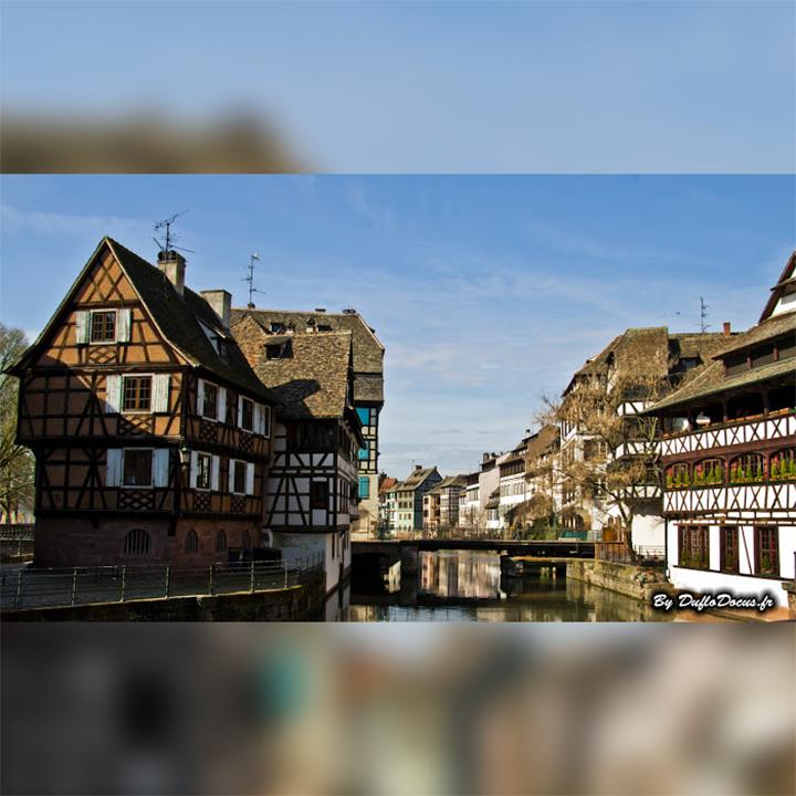 Strasbourg-petite-france-panorama