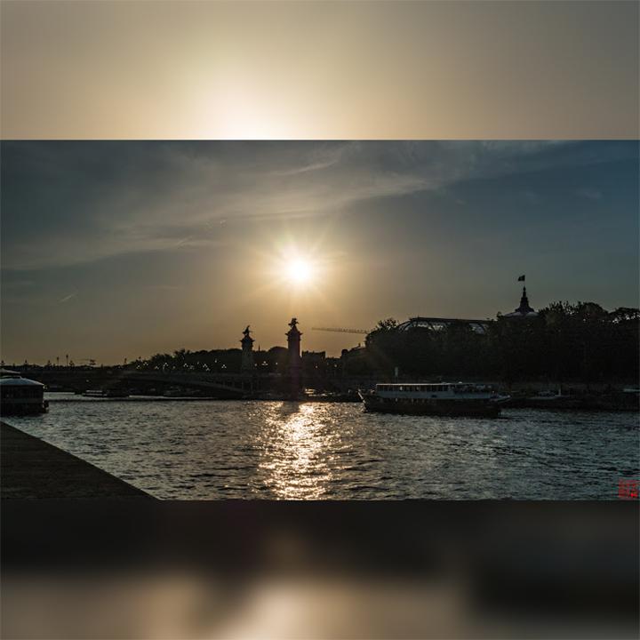 before-sunset