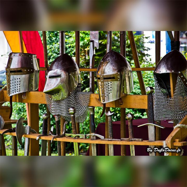 fete-medievale-vernon