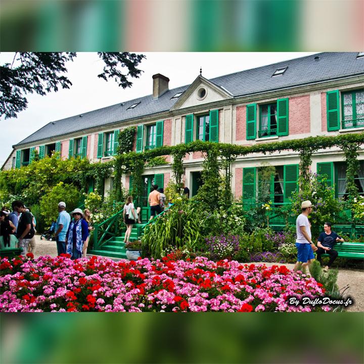 giverny-et-le-jardin-de-monet