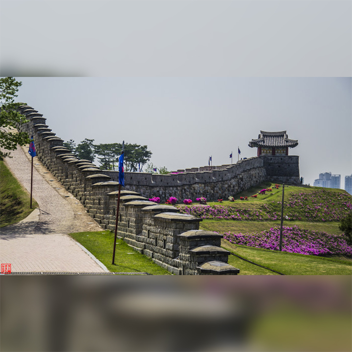 hwaseong-fortress-suwon-part-2