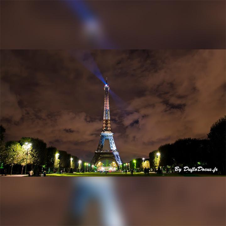illuminations-pour-la-coree