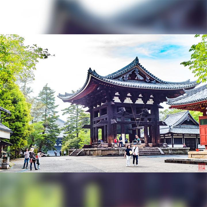 japan-nara