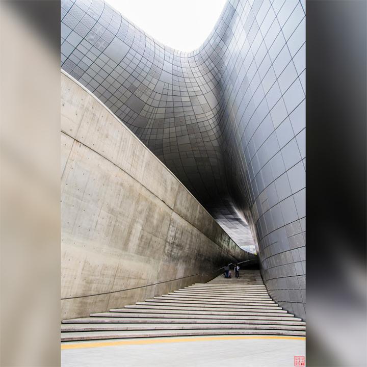 korea-ddp