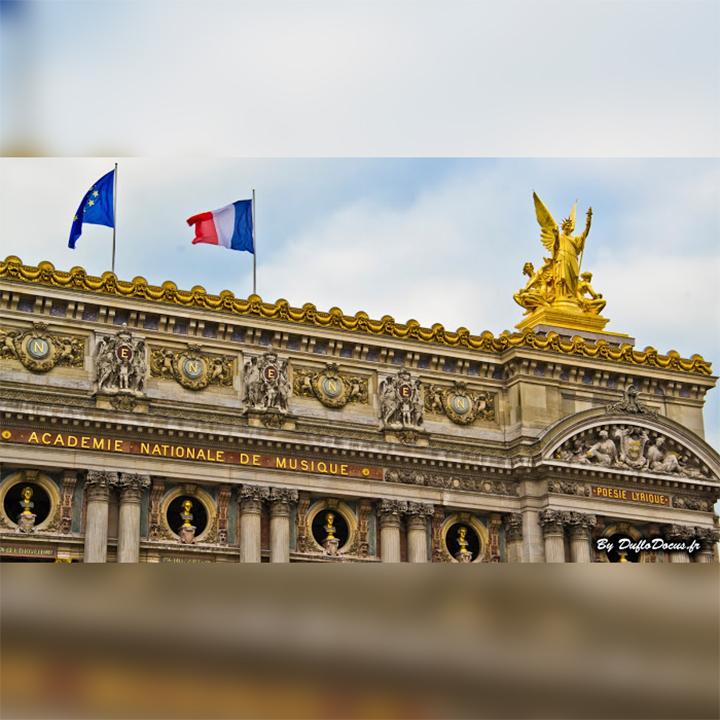 opera-garnier-de-paris