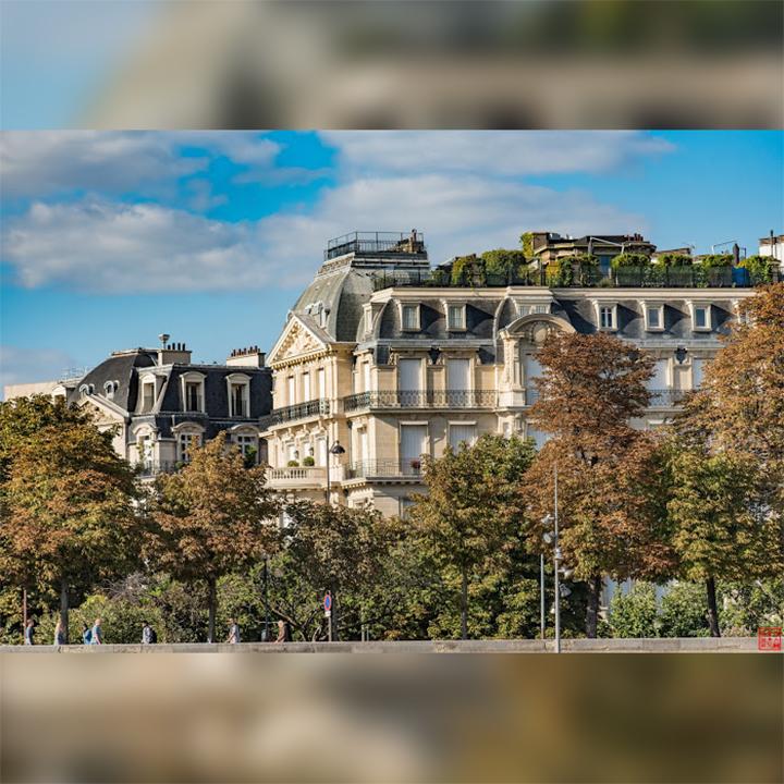 paris-buildings