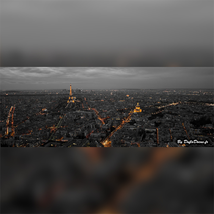paris-night