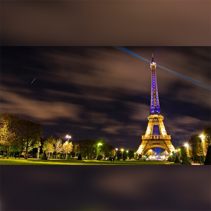 pray-for-paris